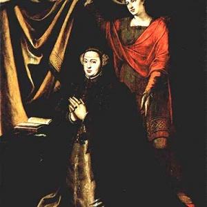 Catarina (Cristóvão Lopes)