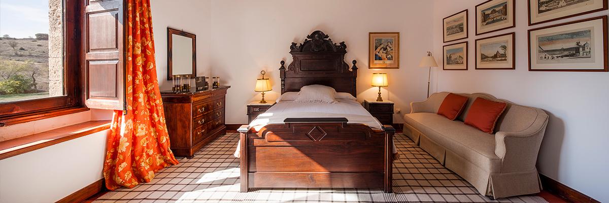 dormitorio_1home