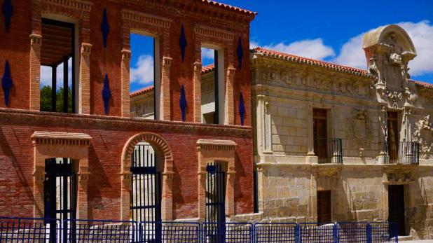 fachada-museo