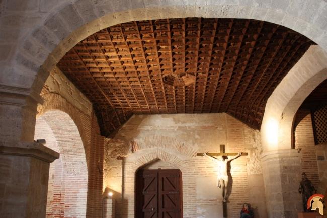 iglesia_del_santo_sepulcro_toro