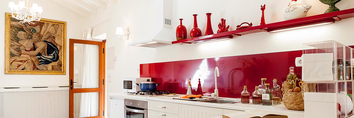 invitados_cocina