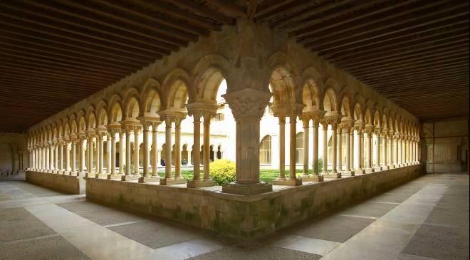monasterio_san_andres_arroyo_ccaaPA02-083-009.jpg_1306973099