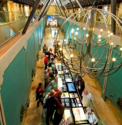museo-vino-pagos-rey