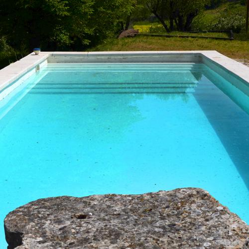 DSC_3209_piscina