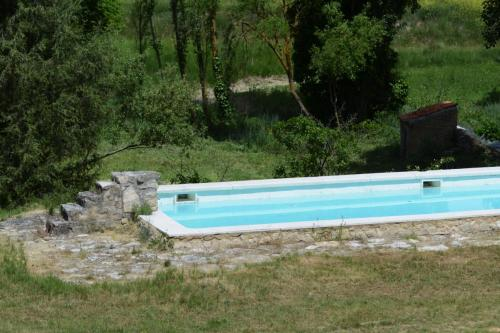 DSC_3233_piscina