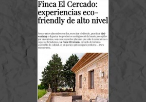 recorte-luxury-feb