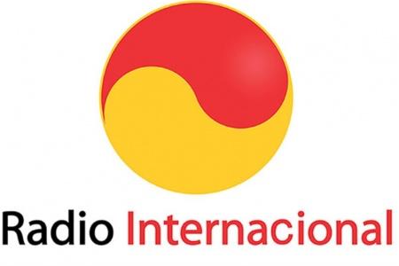 spain radio internacional w