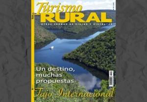 turismo-rural-recorte-portada